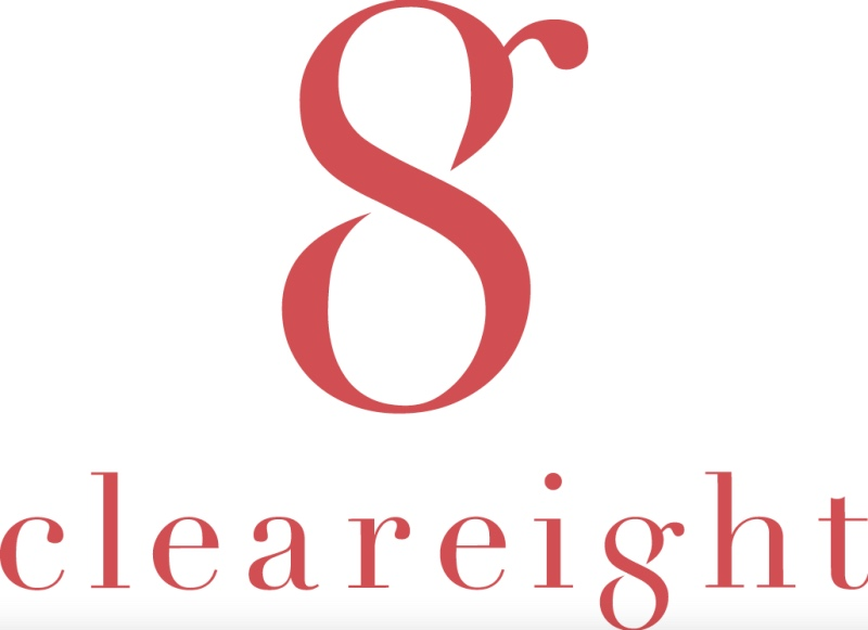 Logo-cleareight