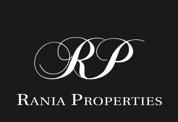 Logo-raniaproperties