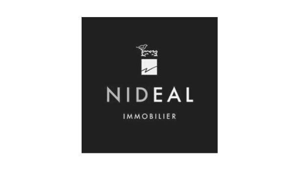 Nideal Immobilier